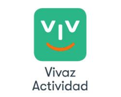 varios_logo_vivaz-actividad