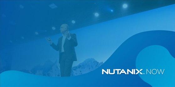 varios_nutanix-now_2020