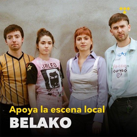 varios_tidal_belako