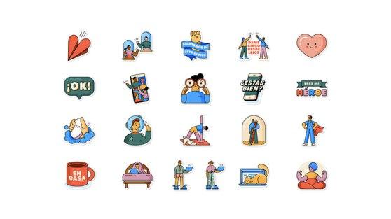 varios_whatsapp-oms-stickers