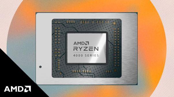amd_ryzen-4000-series