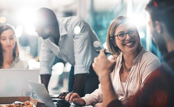 atos_digital-workplace