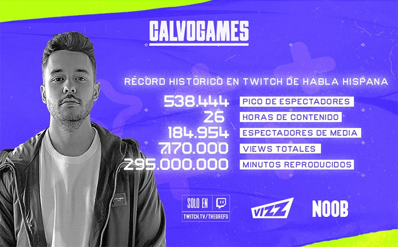 esports_calvogames
