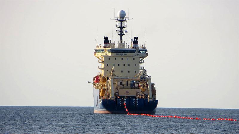 fb_cable-submarino