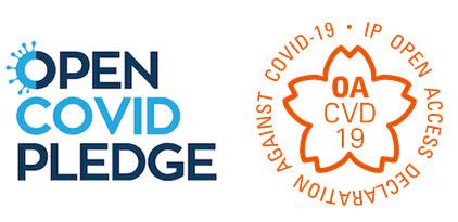 fujitsu_open-covid-pledge