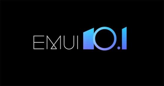 huawei_emui-10.1