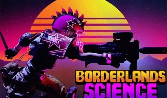 juegos_borderlands3_science2