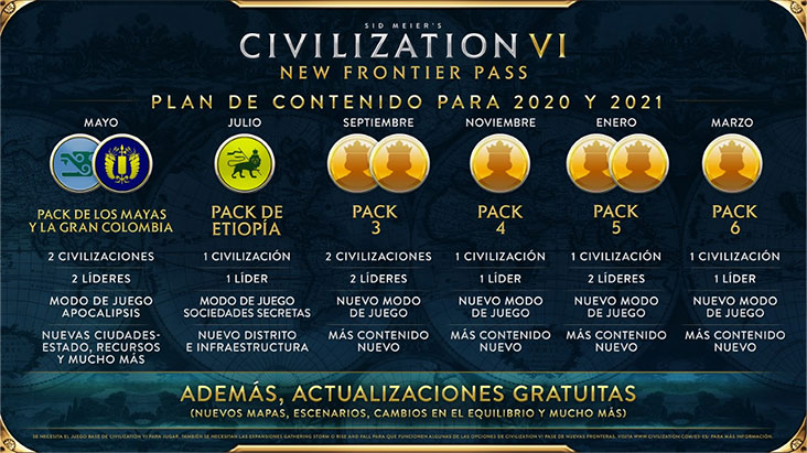 juegos_civilization-vi_new-frontier-pass