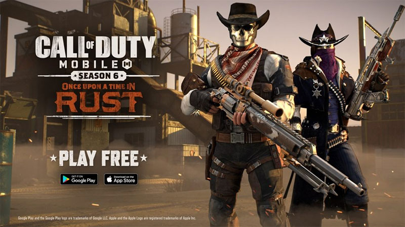 juegos_cod_mobile_once-upon-a-time-in-rust