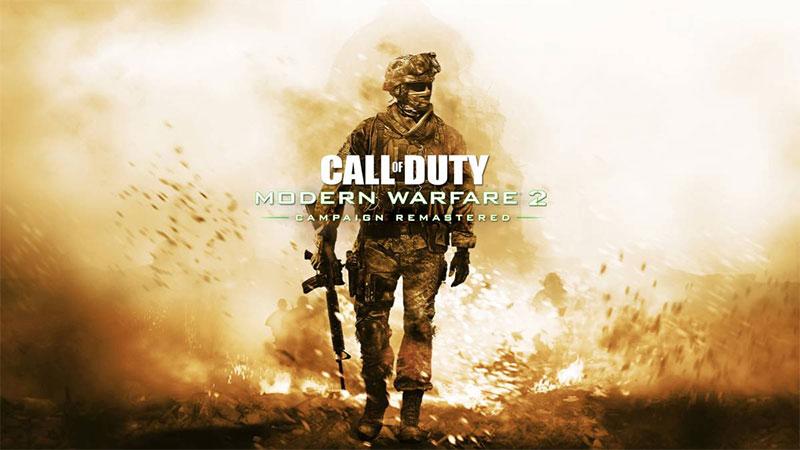juegos_cod_modern-warfare_2_campaña-remasterizada