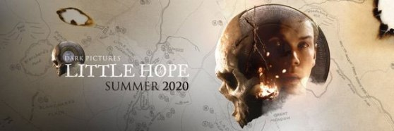 juegos_dark-pictures_little-hope