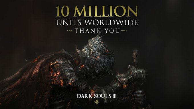 juegos_dark-souls-iii_10millones