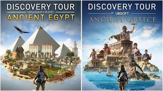 juegos_discovery-tour_ancient-greece-egypt