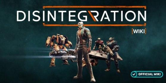 juegos_disintegration2