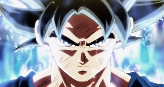 juegos_dragon-ball_goku_ultra-instint