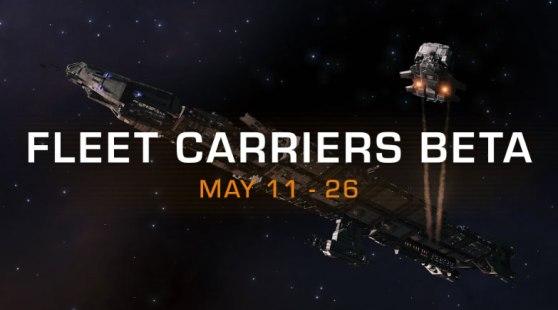 juegos_elite-dangerous_fleet-carriers3