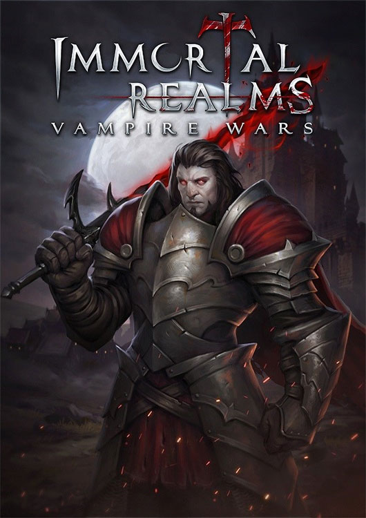 juegos_immortal-realms_vampire-wars