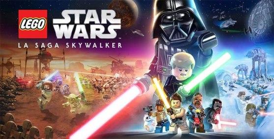 juegos_lego_star-wars-keyart