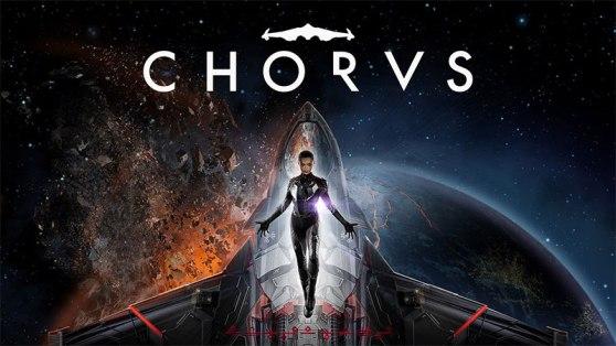 juegos_logo_chorus