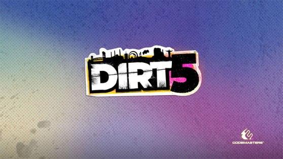 juegos_logo_dirt5