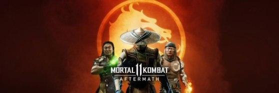 juegos_logo_mortal-kombat-aftermath