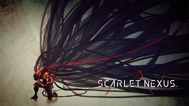 juegos_logo_scarlet-nexus