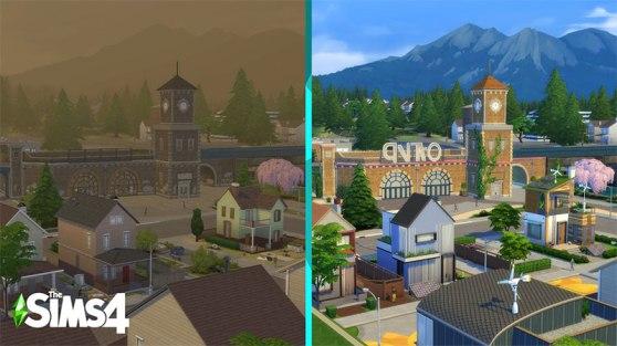 juegos_los-sims_expansion-ecologia