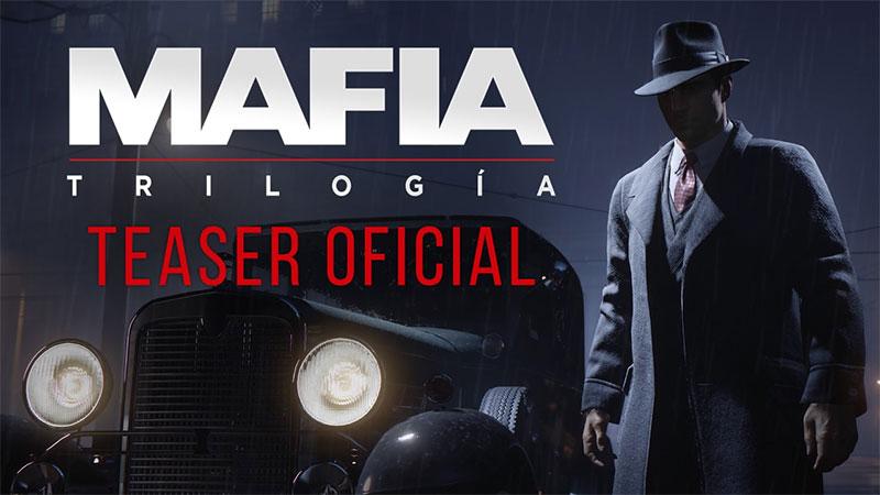 juegos_mafia_trilogia