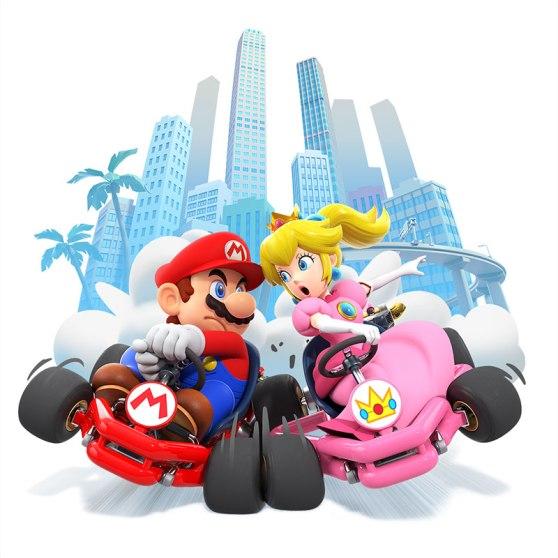 juegos_mario-tour-kart