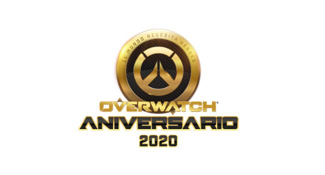 juegos_overwatch_aniversario2020