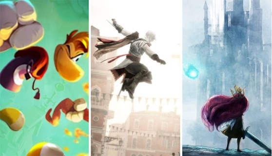 juegos_rayman-assassins-child-light