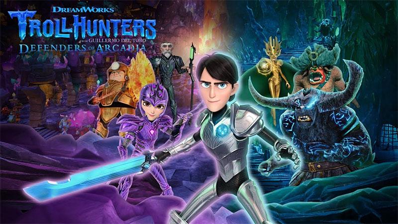 juegos_trollhunters_defenders-of-arcadia
