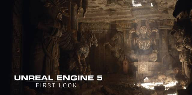 juegos_unreal-engine5