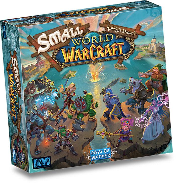 juegos_wow_small-world-of-warcarft