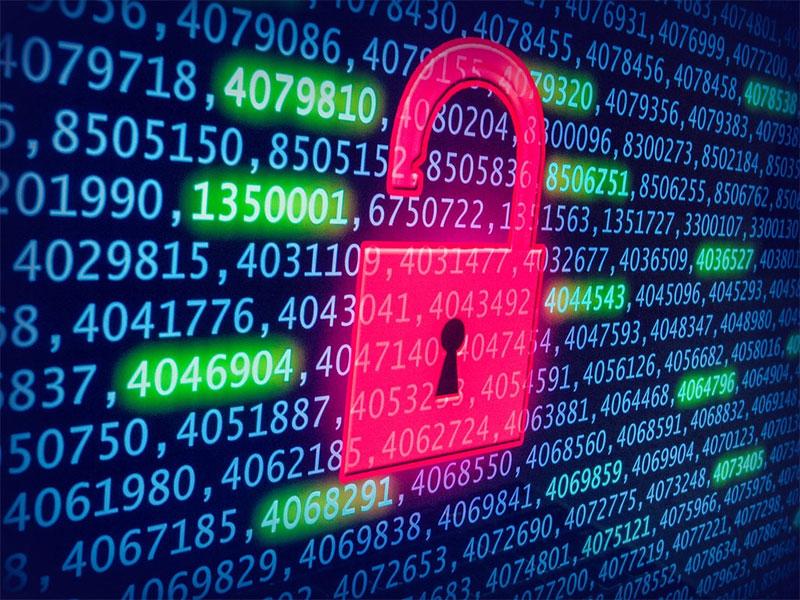 kingston_data-protection