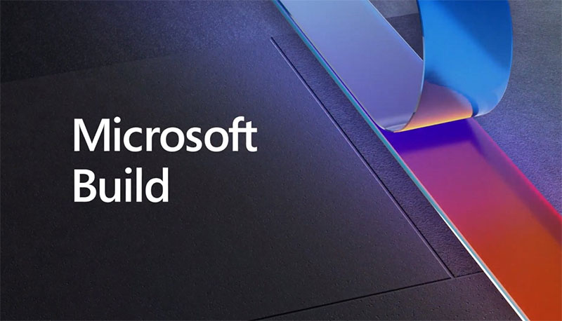 microsoft_build2020