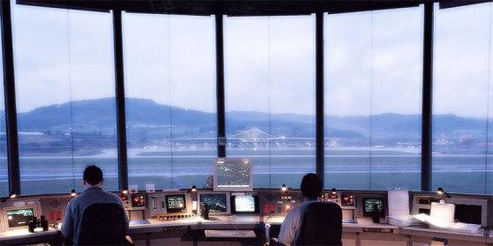 microsoft_indra_trafico-aereo