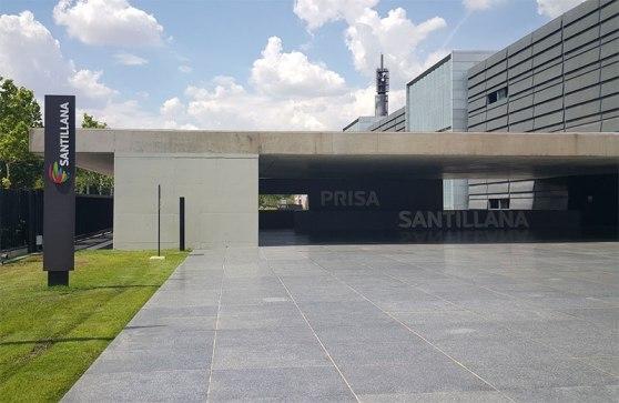 microsoft_santillana