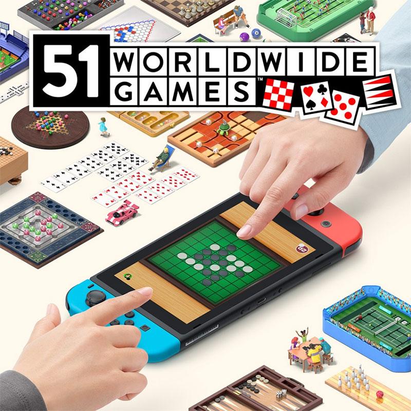 nintendo-switch_51world-games
