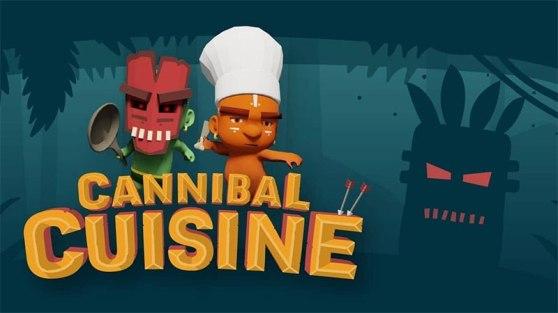 nintendo-switch_cannibal-cuisine