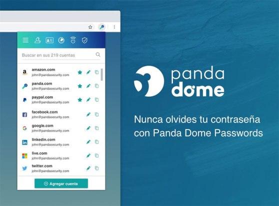 panda_dome
