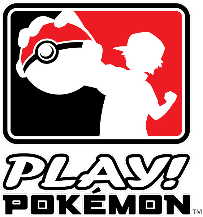 pokemon_play-pokemon