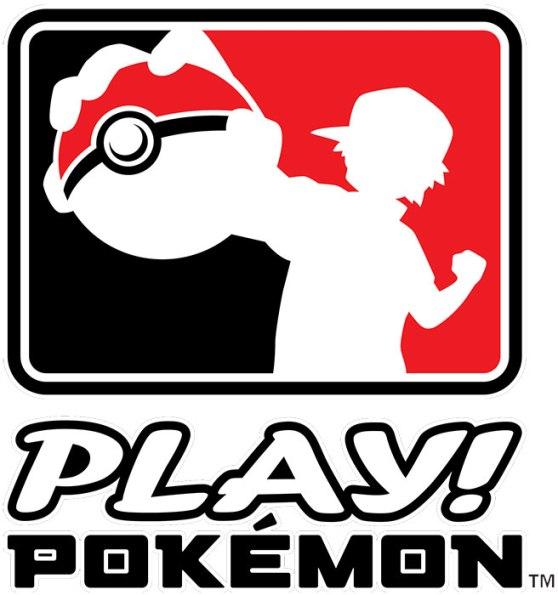 pokemon_play-pokemon