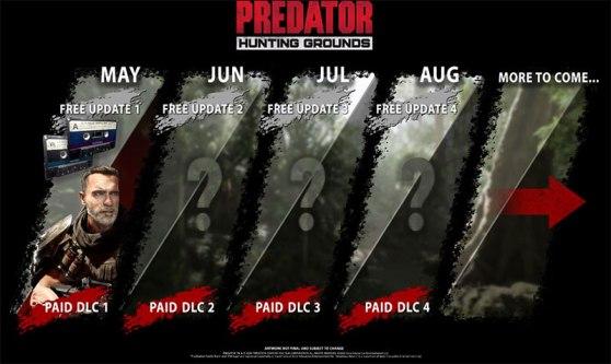 ps4_predator-hunting-grounds_schwarzenegger