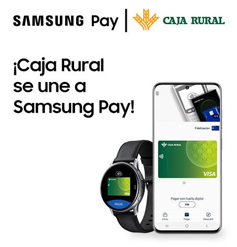 samsung-pay_caja-rural