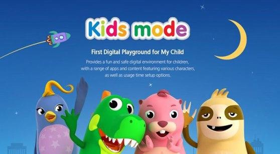 samsung_kids-mode