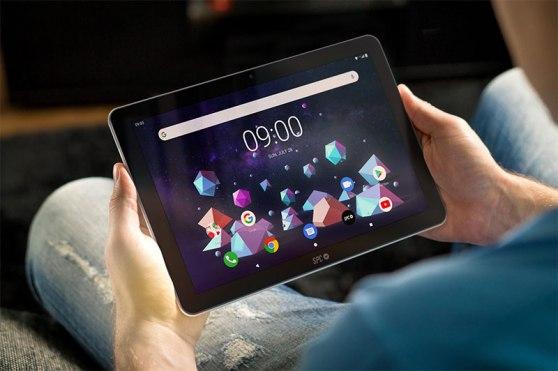 spc_tablet_gravity2
