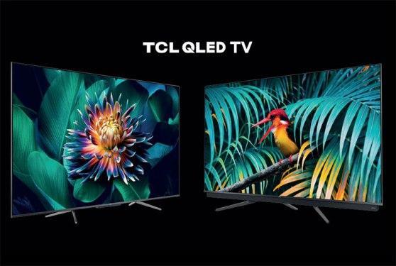 tcl_qled-tv