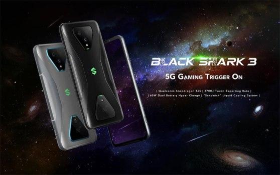 telefonia_black-shark-3