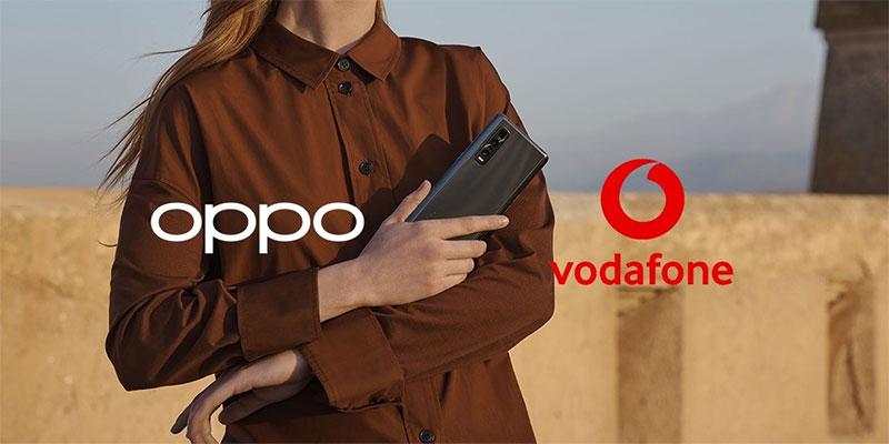 telefonia_oppo-vodafone